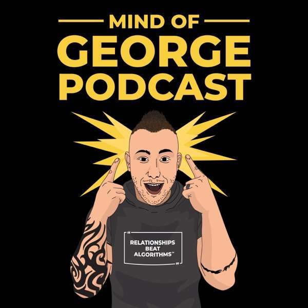 The Mind Of George Show