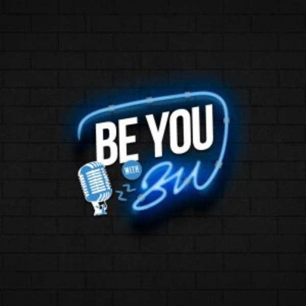 Be You with BU