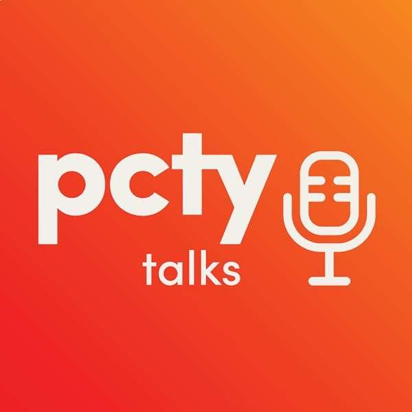 PCTY Talks