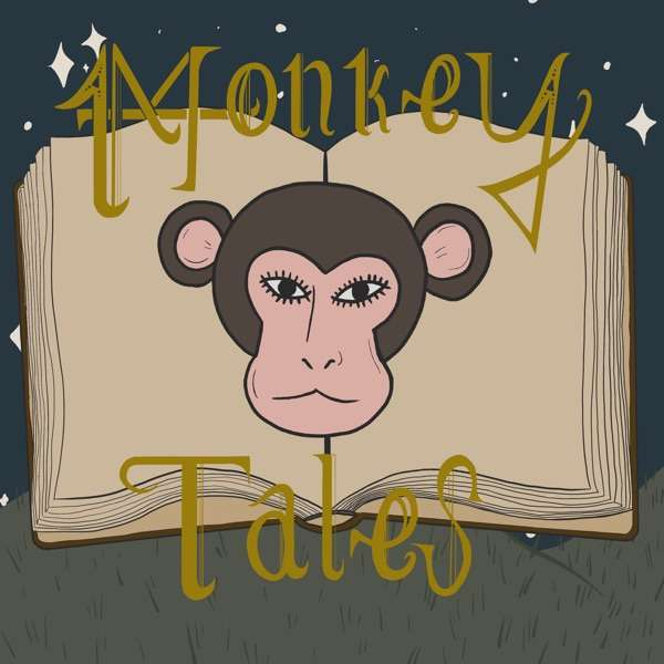 MonkeyTales