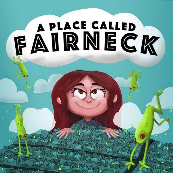 A Place Called Fairneck