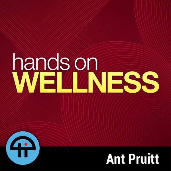 Hands-On Wellness (Video)