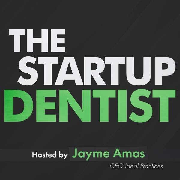 The Startup Dentist