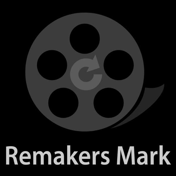 Remakers Mark