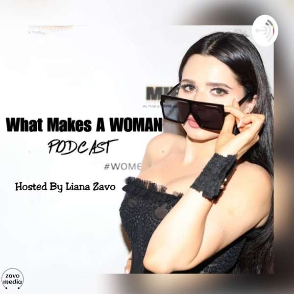 What Makes A Woman Show (WMW) Weekly Conversations With Women Who Share Their Secrets To Success
