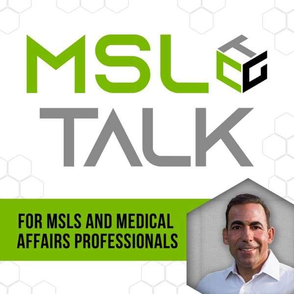 MSL Talk