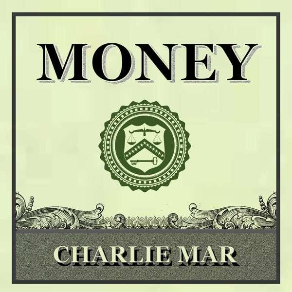 Charlie Mar's Podcast