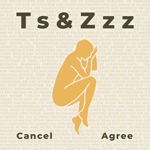 Ts&Zzz