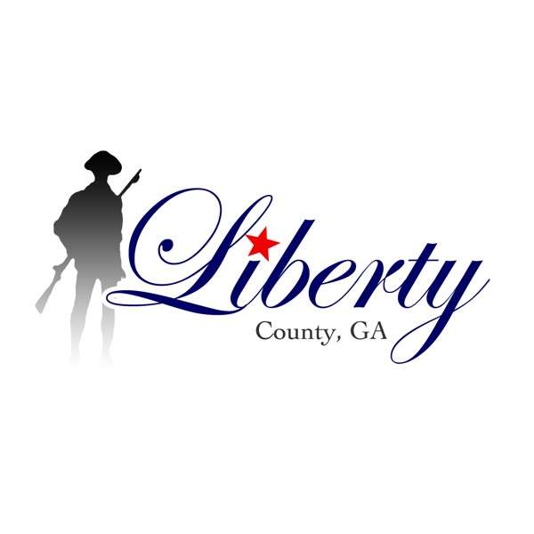 Liberty County, Georgia