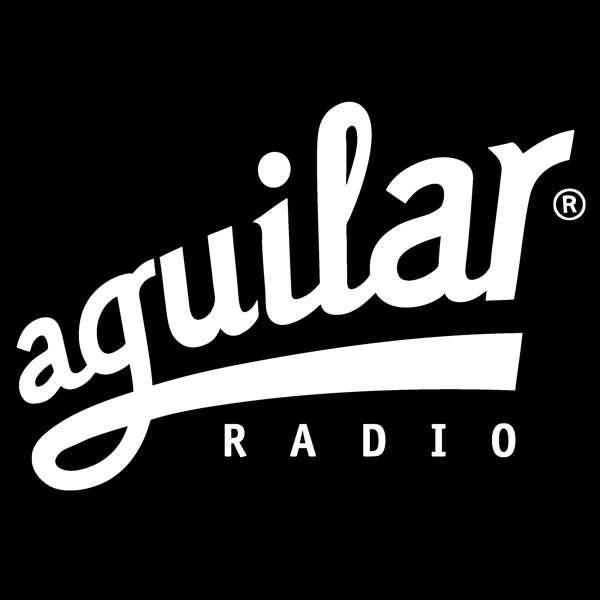 Aguilar Radio