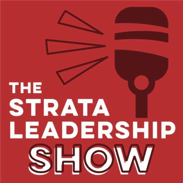 Strata Leadership Show