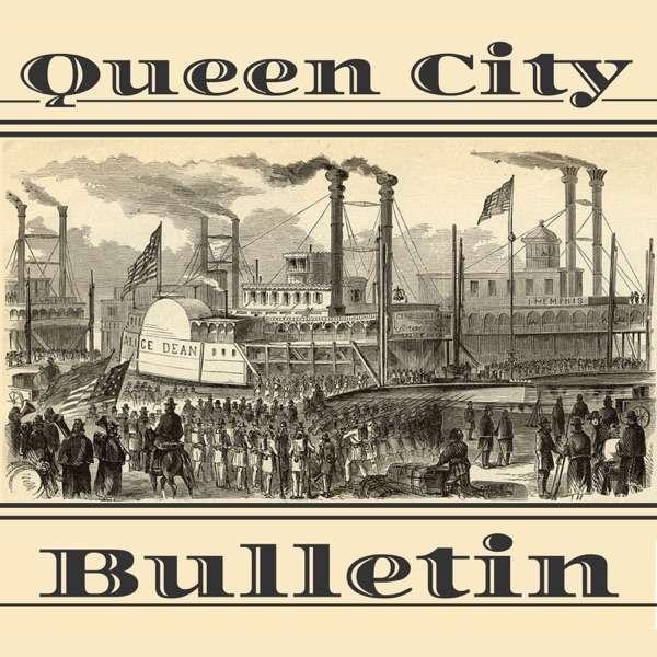 Queen City Bulletin