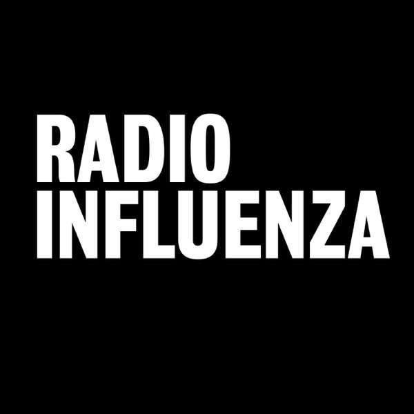 Radio Influenza