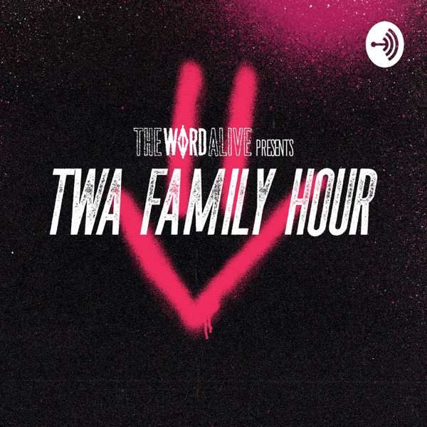 TWA Family Hour