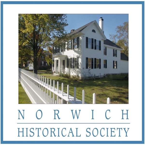 Norwich Historical Driving Tours