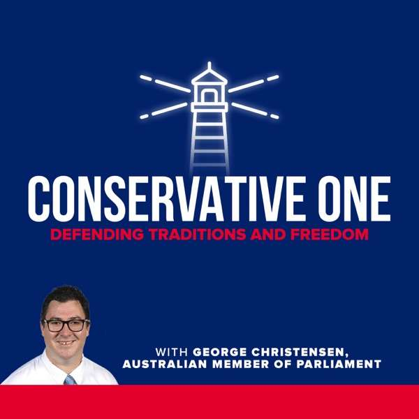 Conservative One: Defending Traditions and Freedom