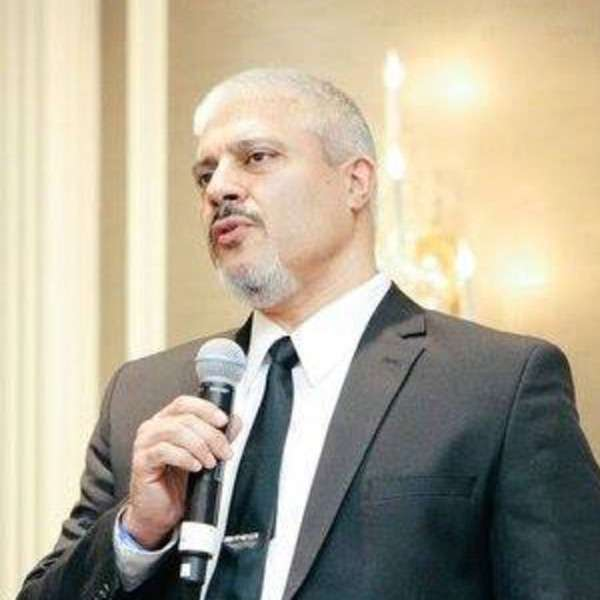 Advanced Medicine with Dr. Rashid A. Buttar