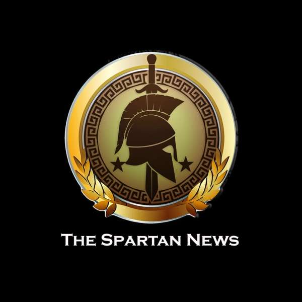 The Spartan News
