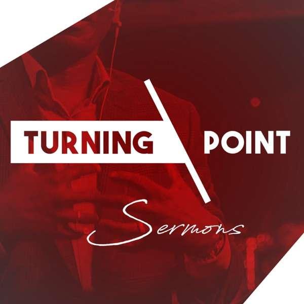 Turning Point Sermons