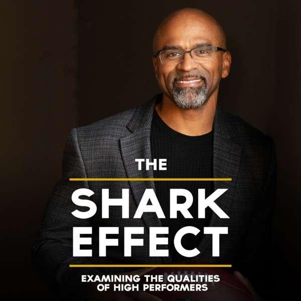 The Shark Effect