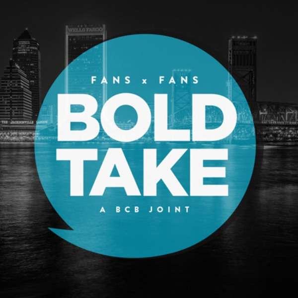 Bold Take