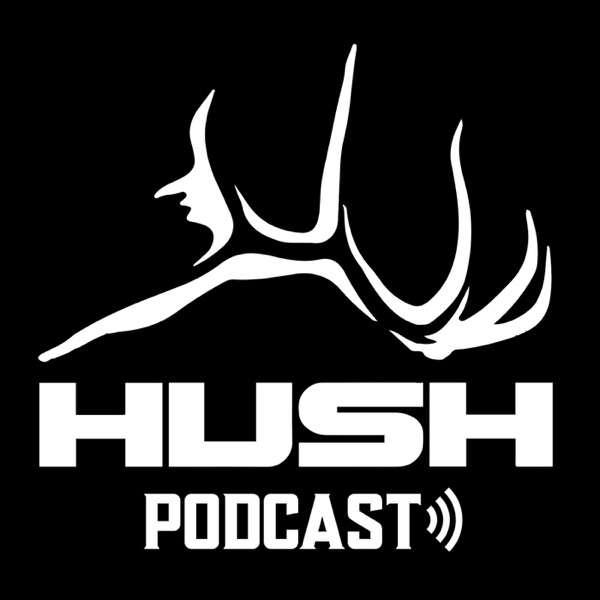 Hushlife Podcast