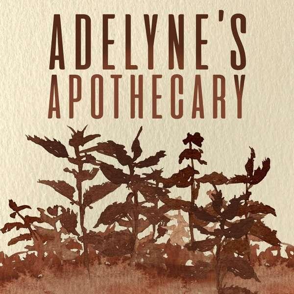 Adelyne's Apothecary