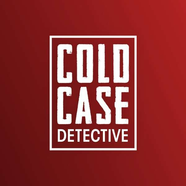 ColdCaseDetective
