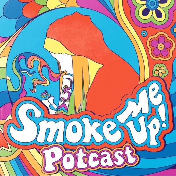Smoke me Up!