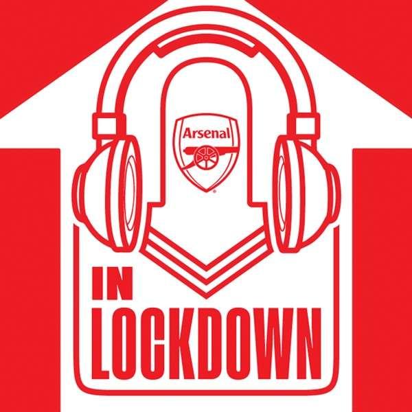 In Lockdown