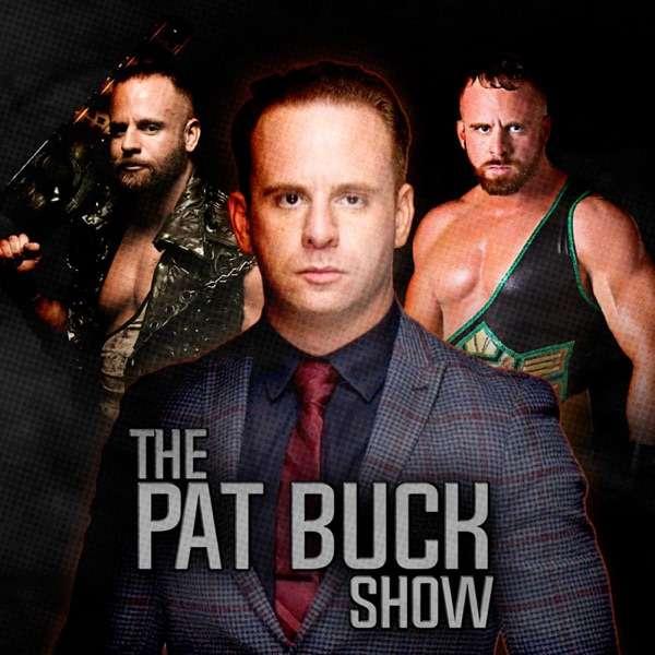 Pat Buck Show