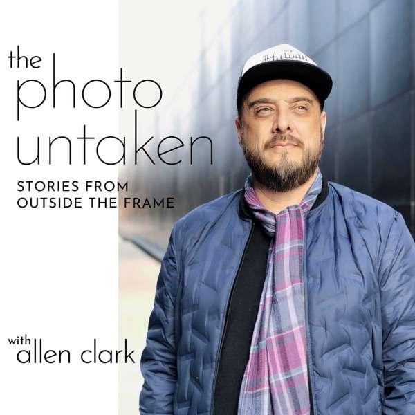 The Photo Untaken