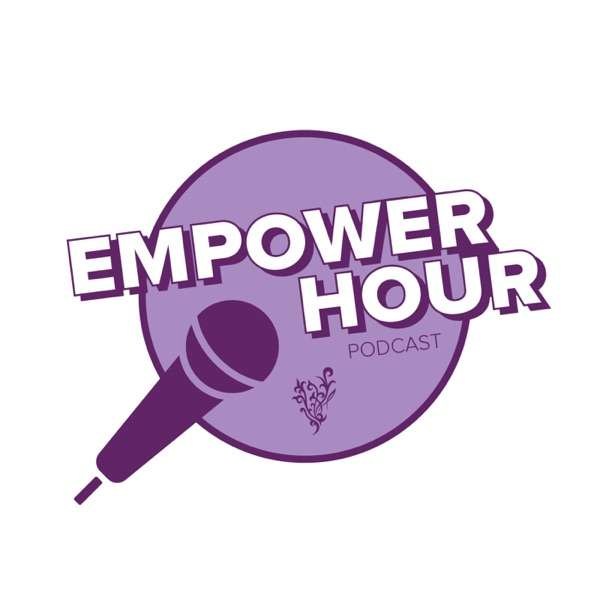 Younique Empower Hour