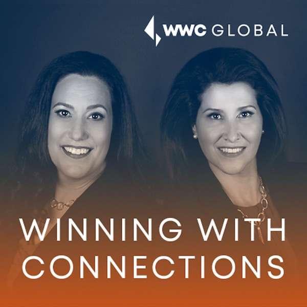 WWC Podcast