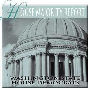 Washington State House Majority Report