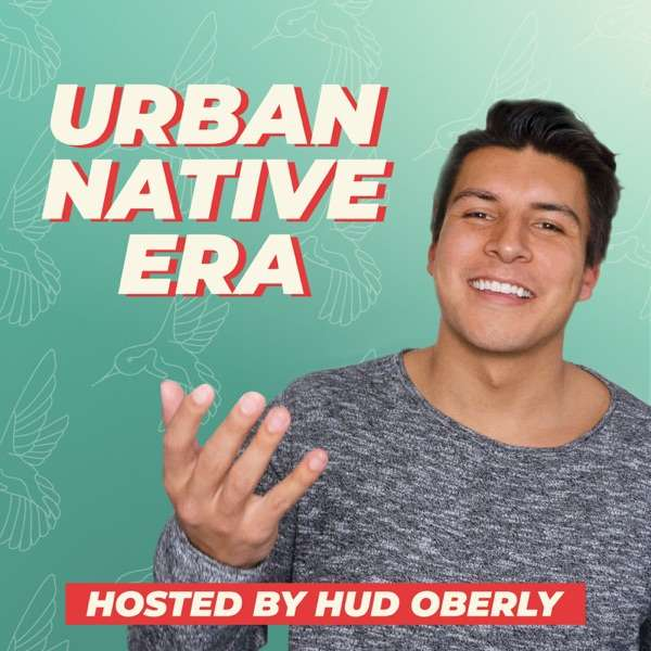 Urban Native Era Podcast