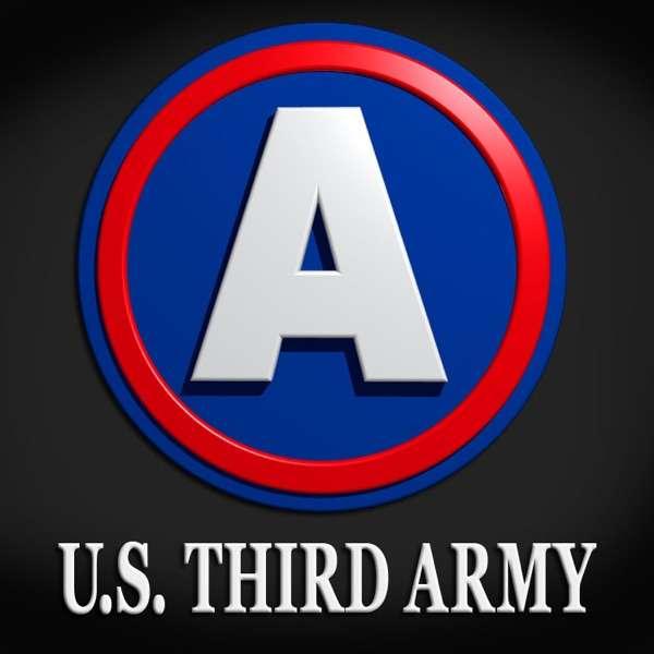 U.S. Third Army