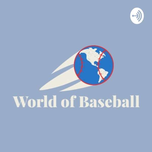 World of Baseball
