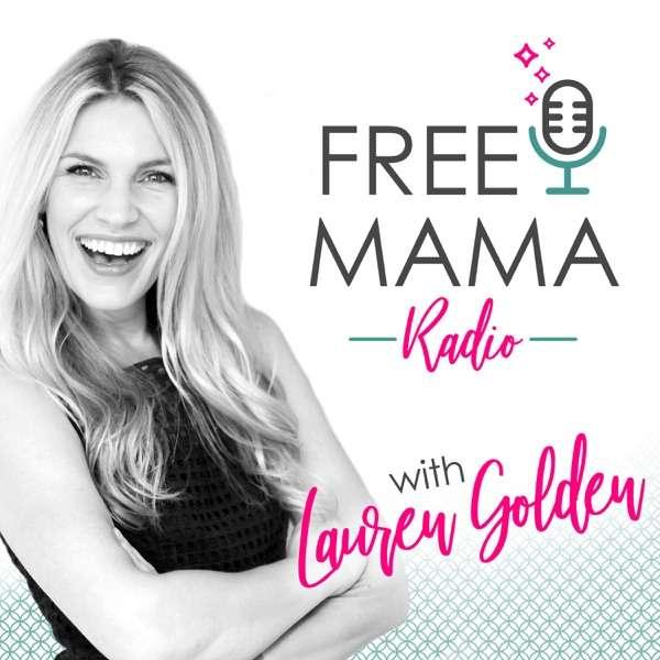 Free Mama Radio