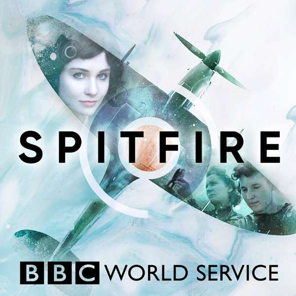 Spitfire: The People's Plane
