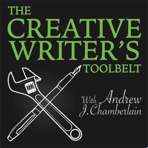 The Creative Writer's Toolbelt