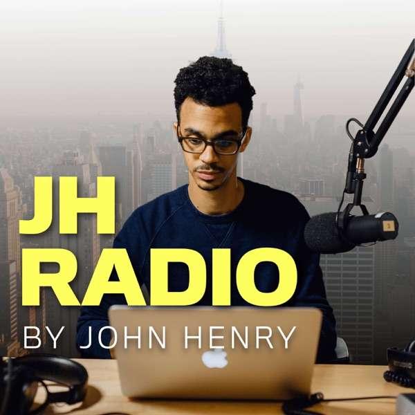 JH Radio