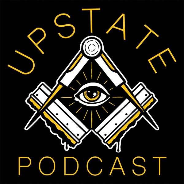 Upstate Podcast