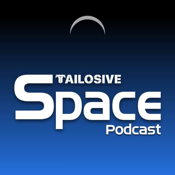 Tailosive Space