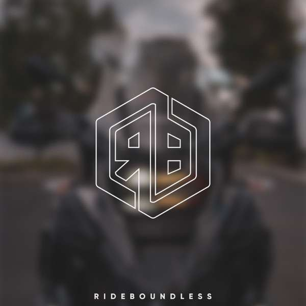 The Ride Boundless Podcast