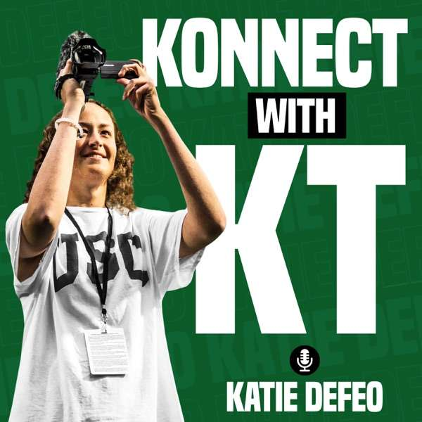 Konnect with KT