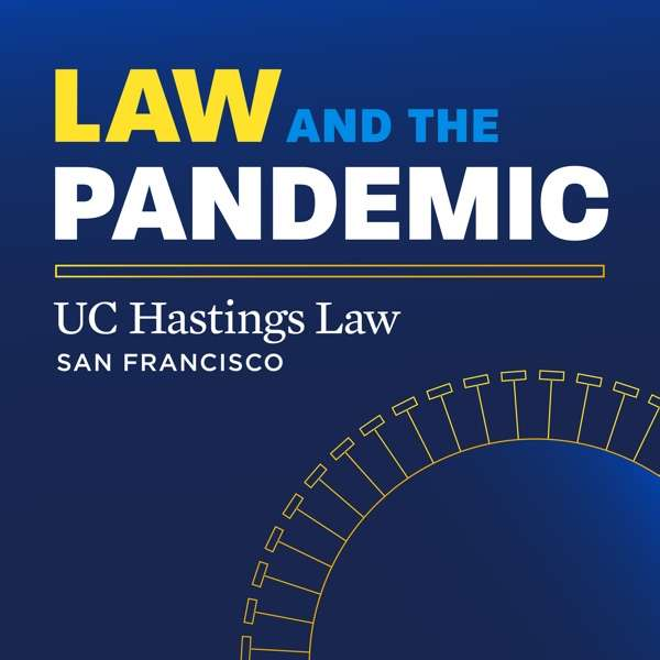 Law And The Pandemic