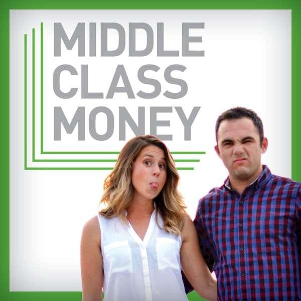 Middle Class Money