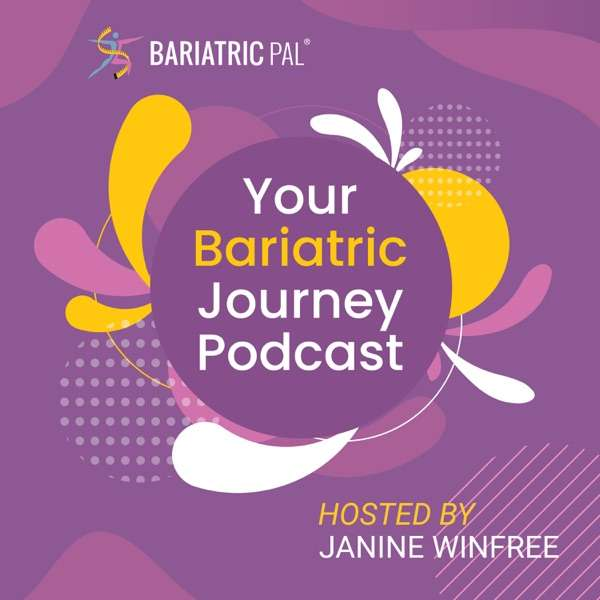 Your Bariatric Journey