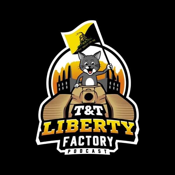T&T Liberty Factory